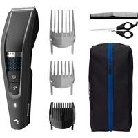 Philips Hairclipper series 5000 Afspoelbare tondeuse HC5632/15