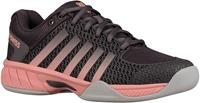 K-Swiss Express Light Indoor Dames