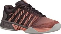 K-Swiss Hypercourt Express Indoor Dames