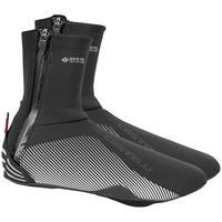 Castelli DinamiW Shoecover Black