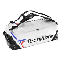 Tecnifibre Tour Endurance Rackpack XL Tennistas
