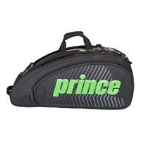Prince Tour Slam Bag Tennistas 12 Stuks