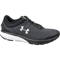 Under Armour Hardloopschoenen  Charged Escape 3