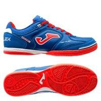 Joma Top Flex IN - Blauw/Rood/Wit