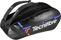 Tecnifibre Tour Endurance Black 6R