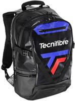 Tecnifibre Tour Endurance Black Backpack Rugzak