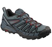 Salomon X Ultra 3 Prime Outdoorschoen Dames