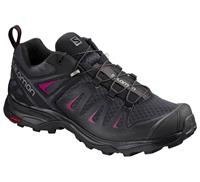 Salomon X Ultra 3 Outdoorschoen Dames
