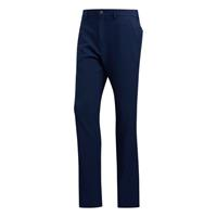adidas Ultimate 365 Fall golfbroek navy heren /34