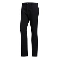 Adidas Ultimate365 Fall Weight Broek