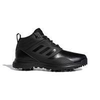 Adidas Climaproof Traxion Mid Schoenen