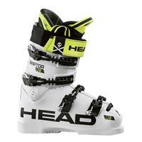 Head Raptor 120 RS heren skischoenen