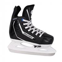 Tempish FS200 ijshockeyschaats zwart jongens  31
