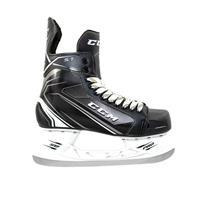 CCM Tacks St ijshockeyschaatsen zwart heren