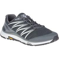 Merrell Bare Access XTR Trail Shoe - Trailschoenen