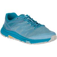 Merrell Women's Bare Access XTR Sweeper Trail Shoe - Trailschoenen