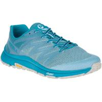 Merrell Bare Access XTR Sweeper Trail Shoe - Trailschoenen