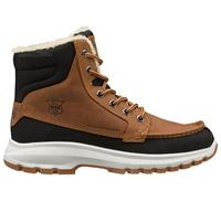 Helly Hansen Garibaldi V3 Boot Heren