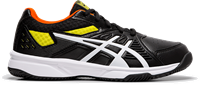 Asics Court Slide Clay Junior
