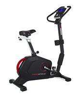 Cardio Motion BT Ergometer Hometrainer
