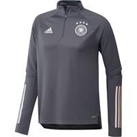 Duitsland Trainingstop EK2020 Heren
