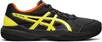 Asics Gel-Game 7 Clay Junior