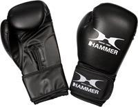 Hammer Boxing Blitz kinderbokshandschoenen (Maat bokshandschoen: 6 Oz)