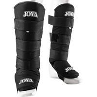 joya scheenbeschermer Velcro zwart XXS