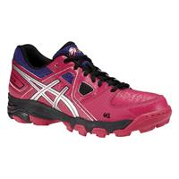 Asics Gel Blackheath 5