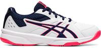 ASICS Court Slide Dames