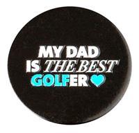 YOB Marker Best Dad