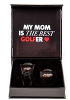 YOB Giftbox Best Mom