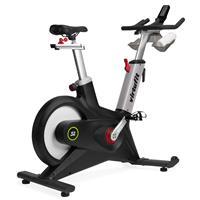 Indoor Cycle S1 Spinningfiets - Gratis trainingsschema