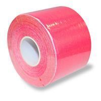 MC David sport tape roze