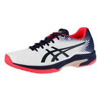 ASICS Solution Speed FF Dames