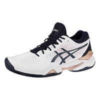 ASICS Court FF Clay Dames