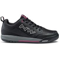 Northwave Women's Clan MTB Shoes - Fietsschoenen