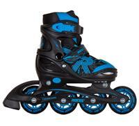 Roces Jokey 3.0 Boy Skates Kids (verstelbaar)