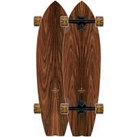Arbor Sizzler Flagship 30,75 - Mini Cruiser