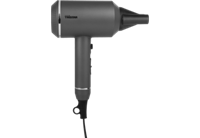 tristar HD-2326 Grijs