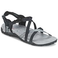 Merrell Sandalen  TERRAN LATTICE II