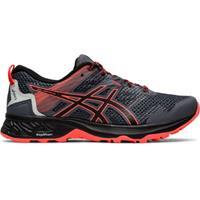 ASICS Women's Gel-Sonoma 5 Running Shoes - Trailschoenen