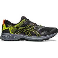 ASICS Gel- Sonoma 5 Running Shoes - Trailschoenen