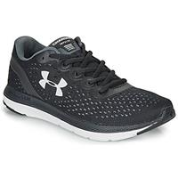 Under Armour Hardloopschoenen  CHARGED IMPULSE