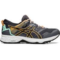 ASICS Women's Gel-Sonoma 5 G-TX Running Shoes - Trailschoenen