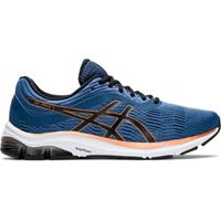 ASICS Gel-Pulse 11 Running Shoes - Hardloopschoenen