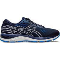 Gel-Cumulus 21 Running Shoes - Hardloopschoenen