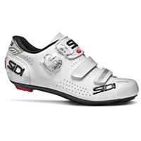 Sidi Women's Alba 2 Road Shoes - Fietsschoenen