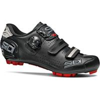 Sidi Women's Trace 2 MTB Shoes - Fietsschoenen