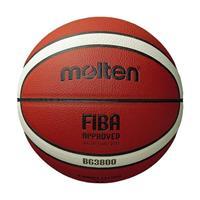 Molten basketbal BG3800 oranje